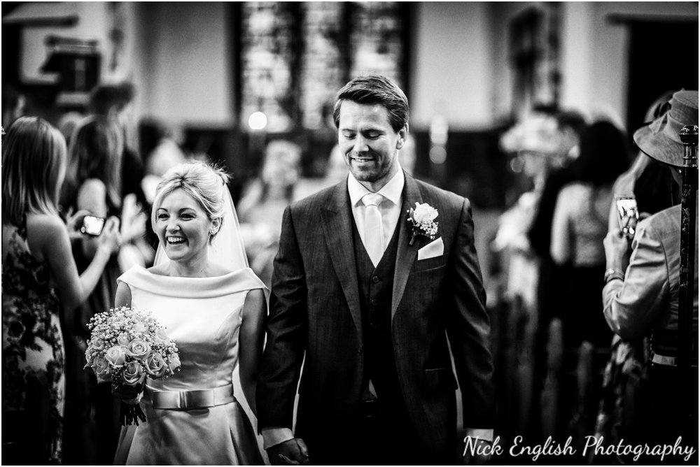 Adlington Hall Wedding Photography (61).jpg
