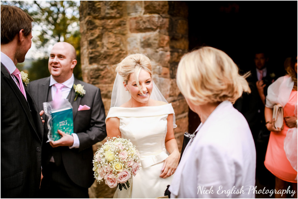 Adlington Hall Wedding Photography (62).jpg