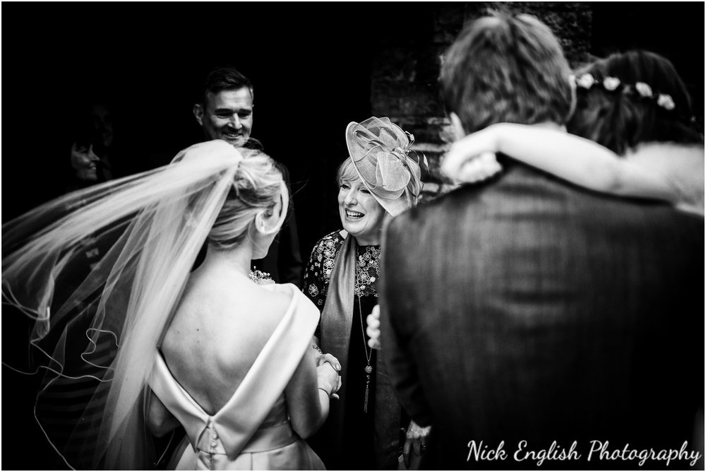 Adlington Hall Wedding Photography (66).jpg