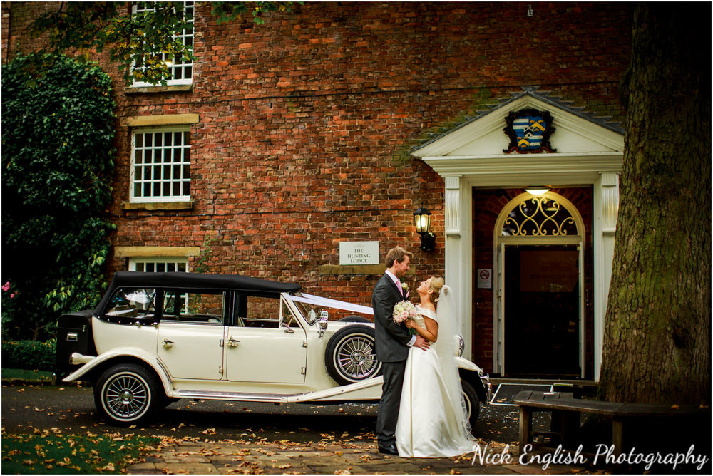 Adlington Hall Wedding Photography (70).jpg
