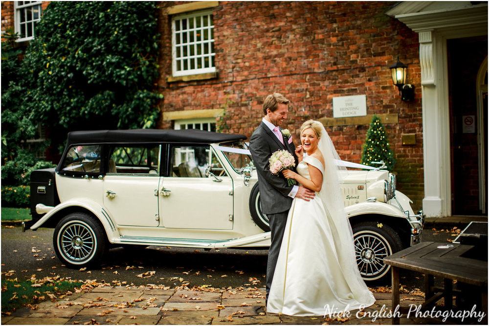 Adlington Hall Wedding Photography (71).jpg
