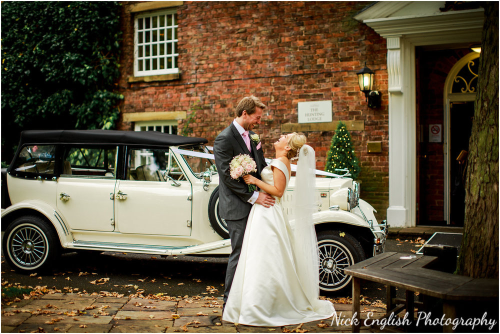 Adlington Hall Wedding Photography (72).jpg
