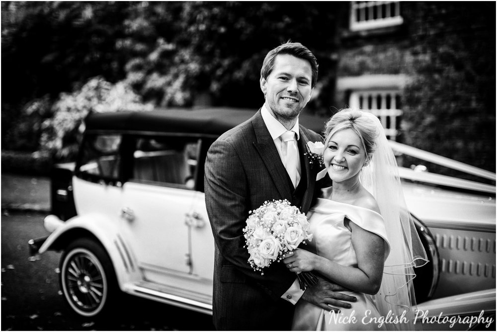 Adlington Hall Wedding Photography (73).jpg