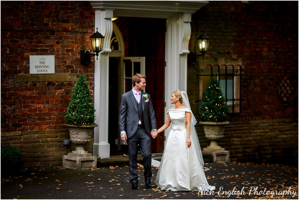 Adlington Hall Wedding Photography (87).jpg