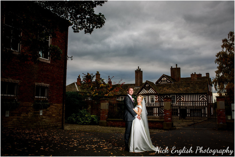Adlington Hall Wedding Photography (86).jpg