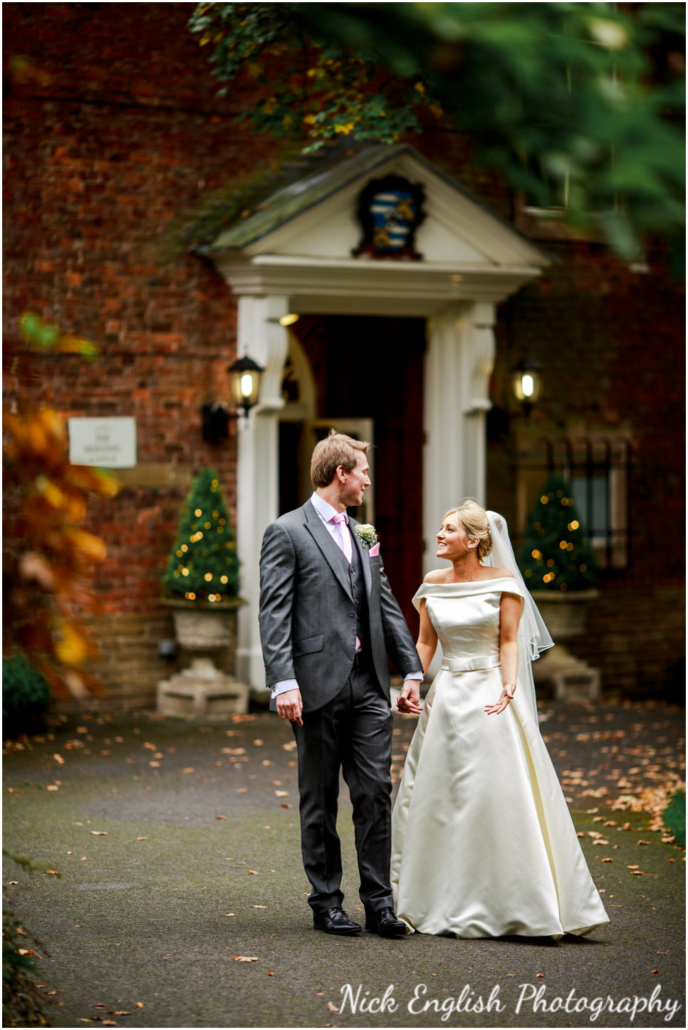 Adlington Hall Wedding Photography (88).jpg