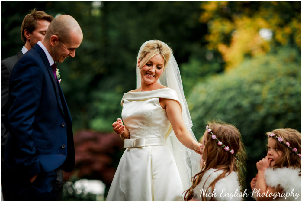 Adlington Hall Wedding Photography (94).jpg