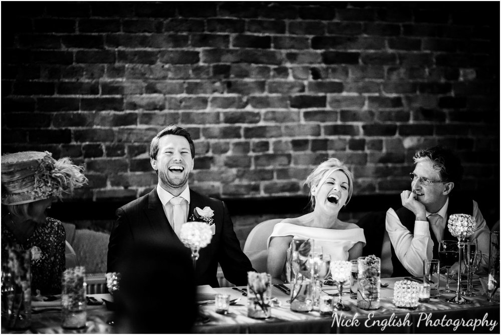 Adlington Hall Wedding Photography (100).jpg