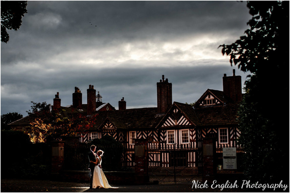 Adlington Hall Wedding Photography (117).jpg