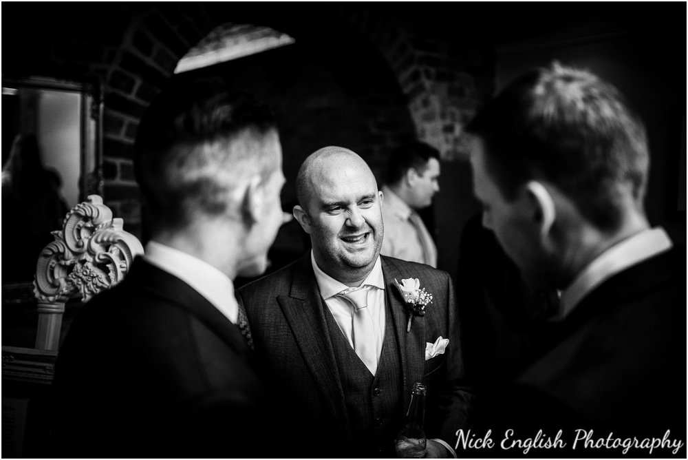 Adlington Hall Wedding Photography (141).jpg