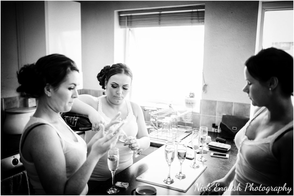 Rivington Hall Barn Wedding Photographer (2).jpg