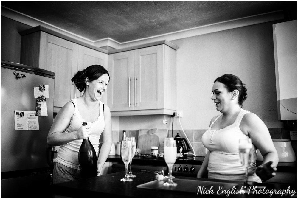 Rivington Hall Barn Wedding Photographer (3).jpg