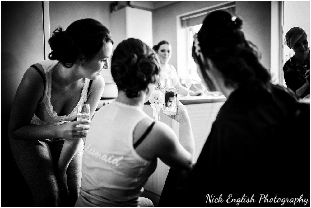 Rivington Hall Barn Wedding Photographer (8).jpg