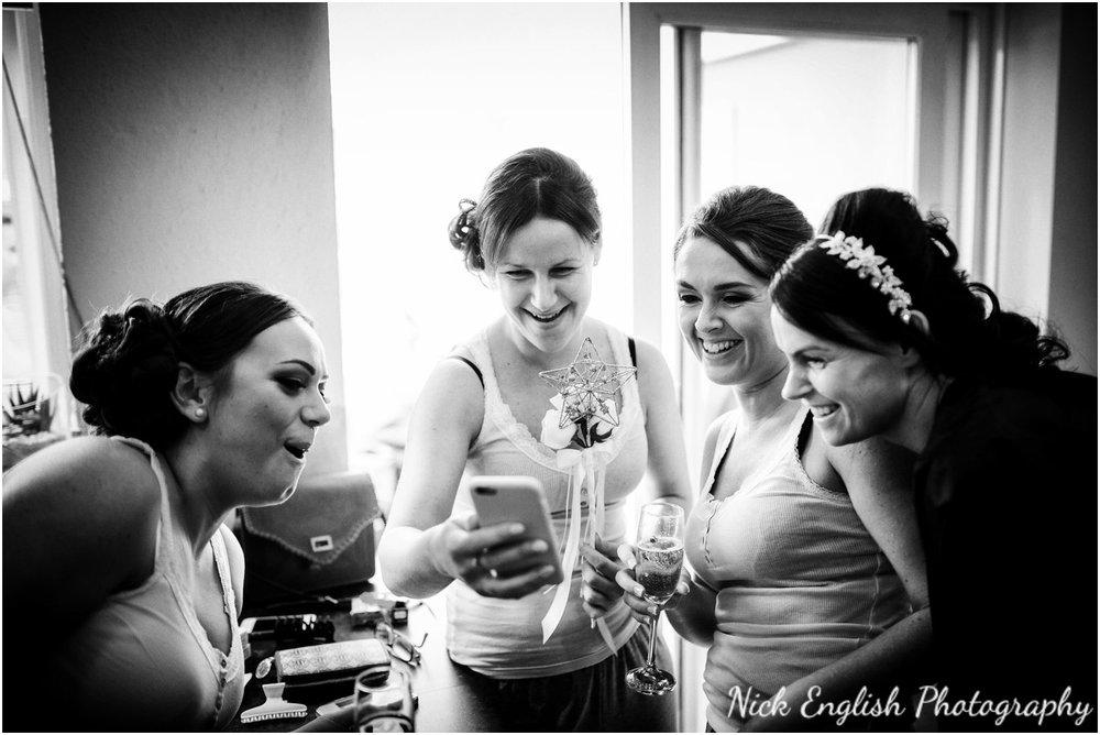 Rivington Hall Barn Wedding Photographer (10).jpg