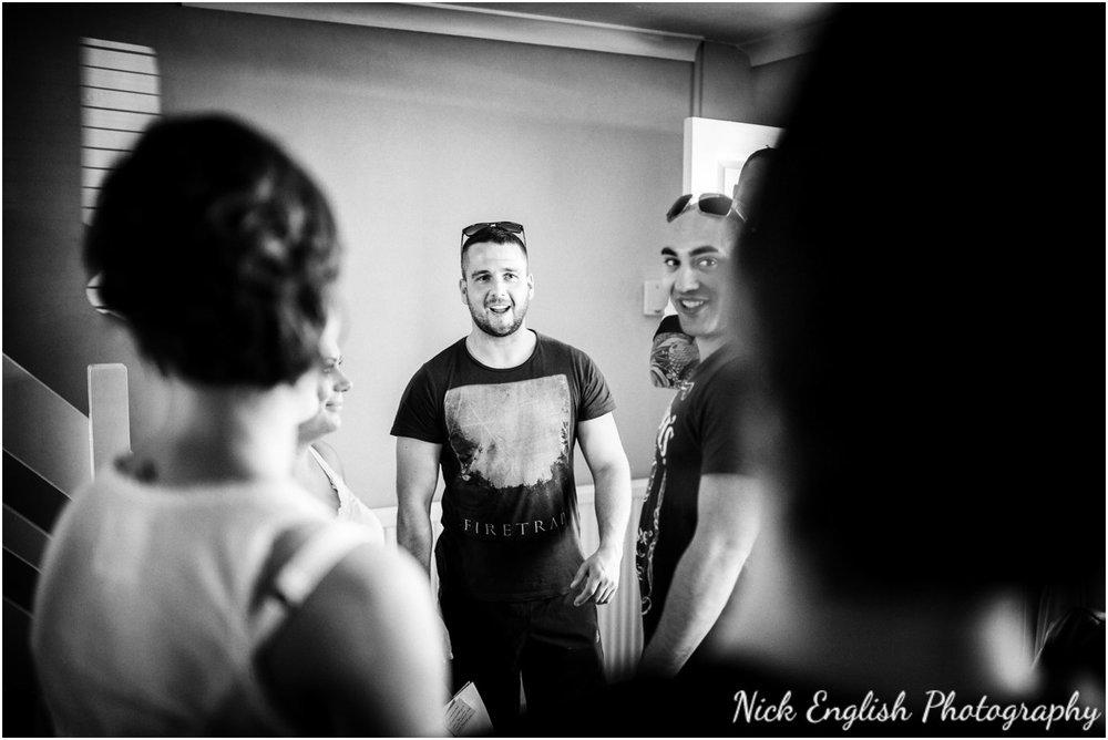 Rivington Hall Barn Wedding Photographer (17).jpg