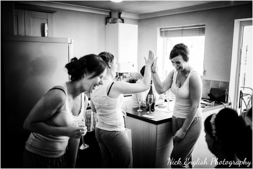 Rivington Hall Barn Wedding Photographer (19).jpg