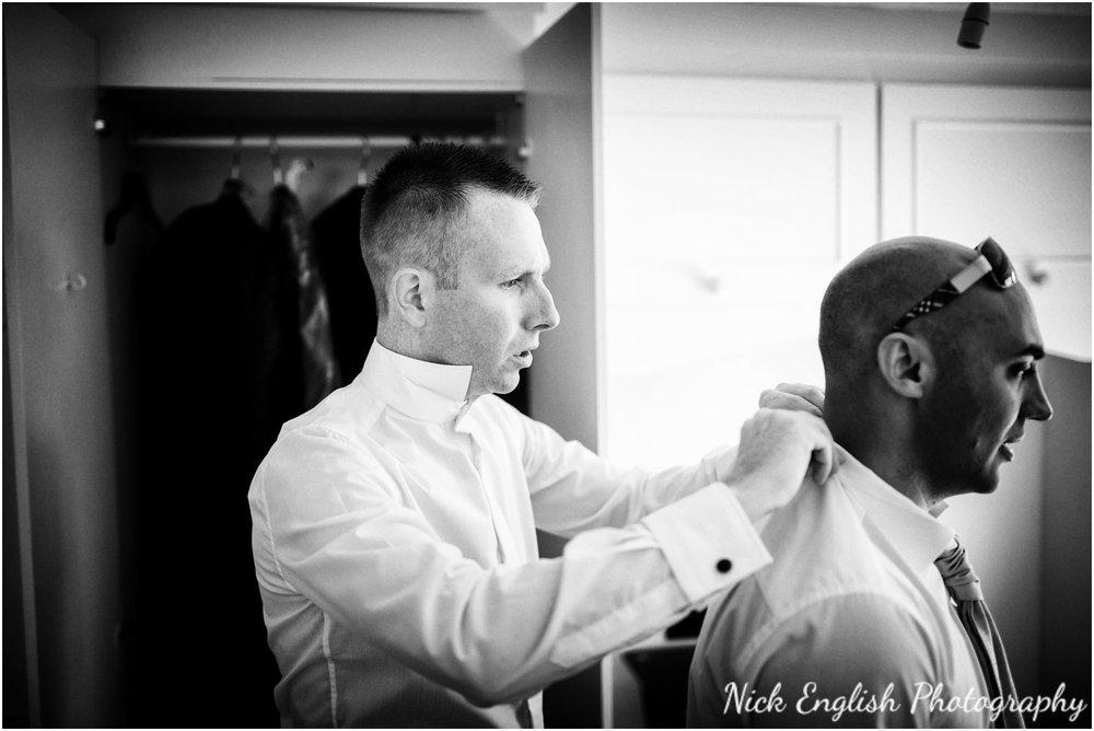 Rivington Hall Barn Wedding Photographer (25).jpg