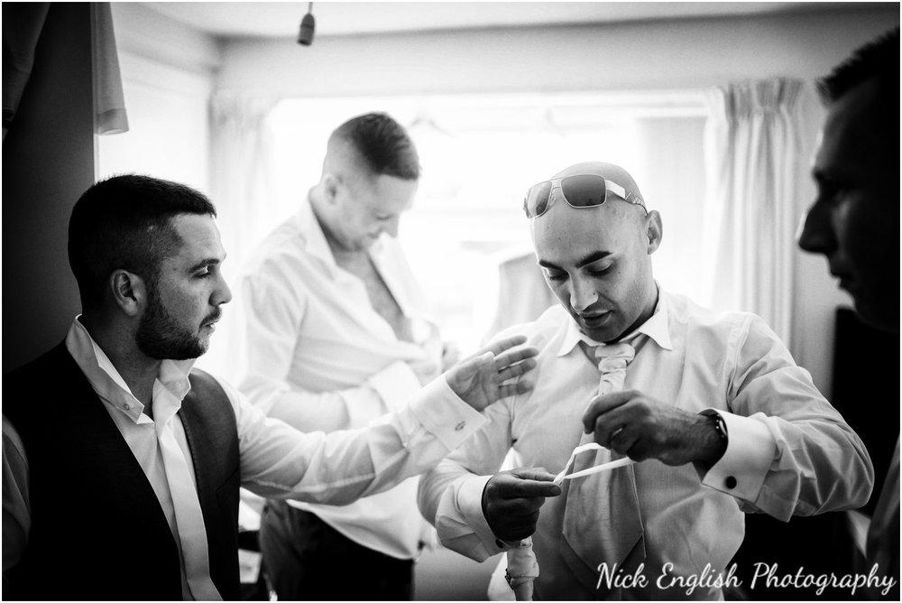 Rivington Hall Barn Wedding Photographer (29).jpg