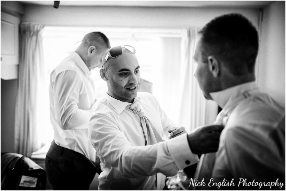 Rivington Hall Barn Wedding Photographer (31).jpg
