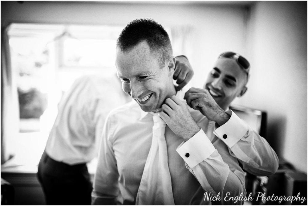 Rivington Hall Barn Wedding Photographer (32).jpg