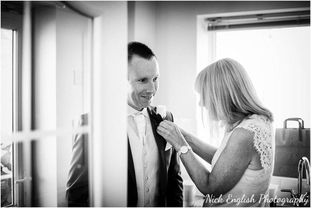 Rivington Hall Barn Wedding Photographer (34).jpg