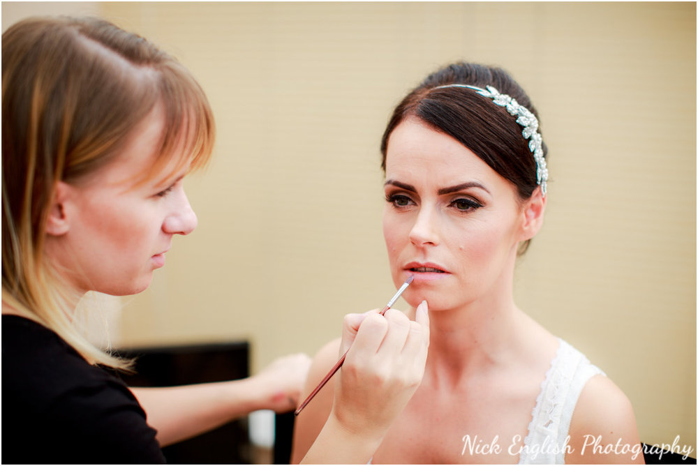 Rivington Hall Barn Wedding Photographer (39).jpg