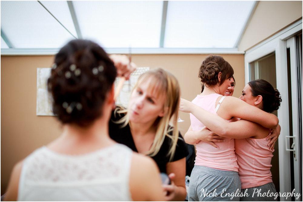 Rivington Hall Barn Wedding Photographer (51).jpg