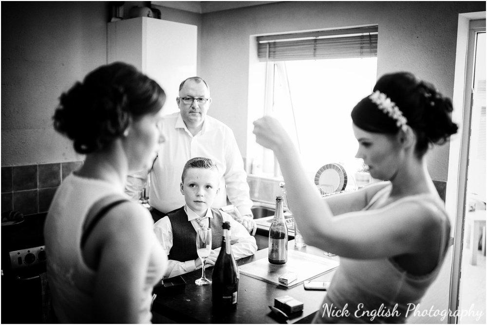 Rivington Hall Barn Wedding Photographer (53).jpg