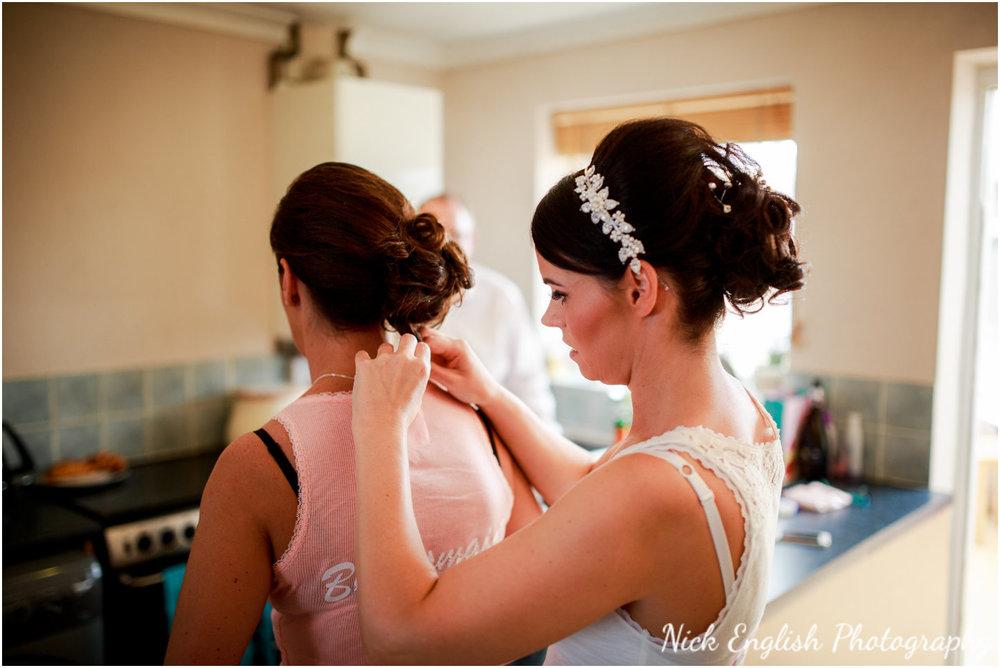 Rivington Hall Barn Wedding Photographer (54).jpg