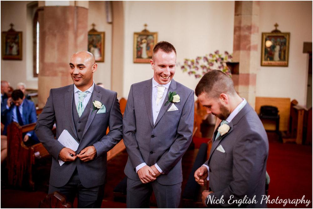 Rivington Hall Barn Wedding Photographer (60).jpg