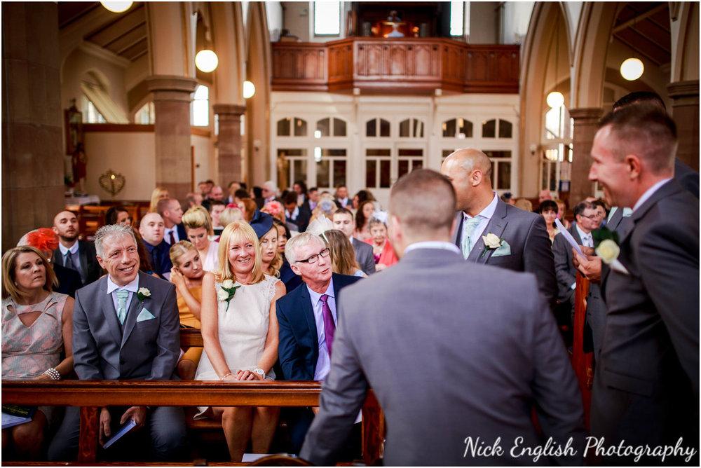 Rivington Hall Barn Wedding Photographer (61).jpg