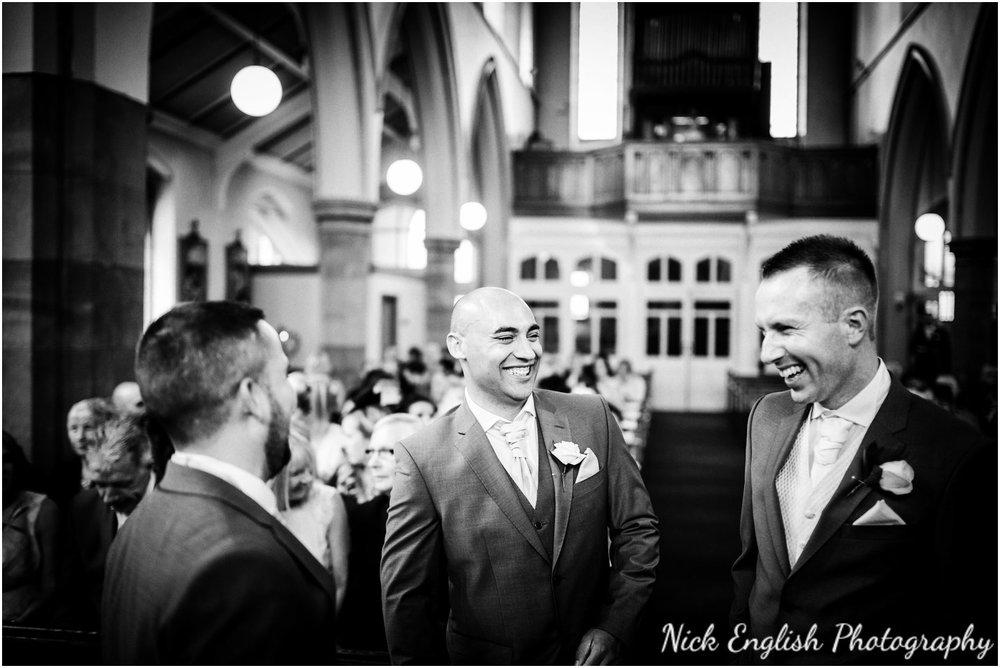 Rivington Hall Barn Wedding Photographer (63).jpg
