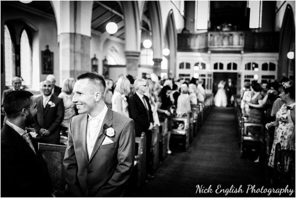 Rivington Hall Barn Wedding Photographer (67).jpg