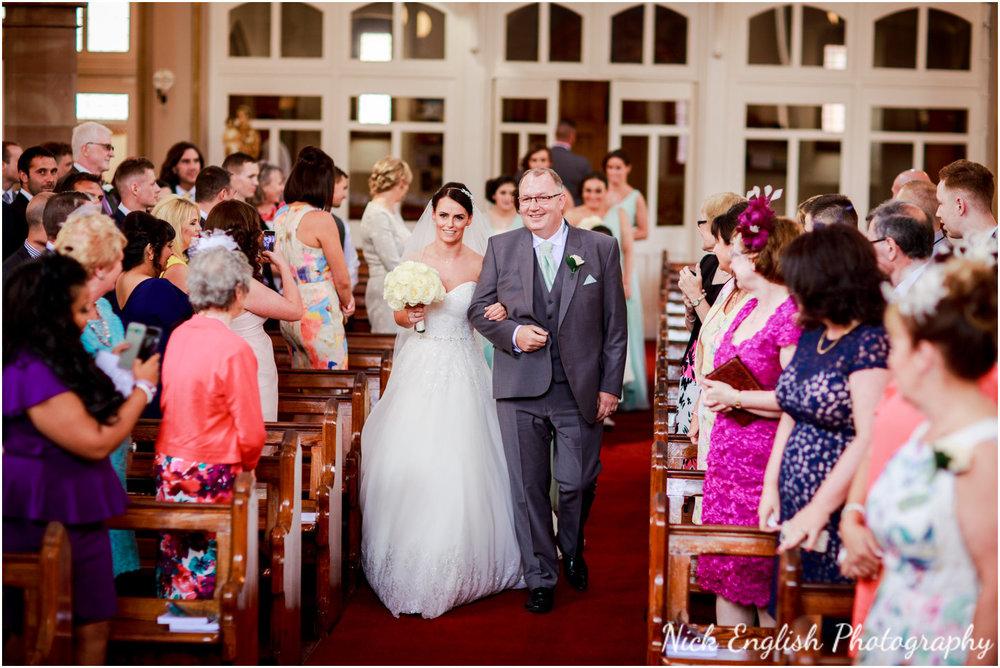 Rivington Hall Barn Wedding Photographer (69).jpg