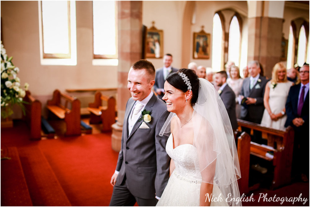 Rivington Hall Barn Wedding Photographer (70).jpg