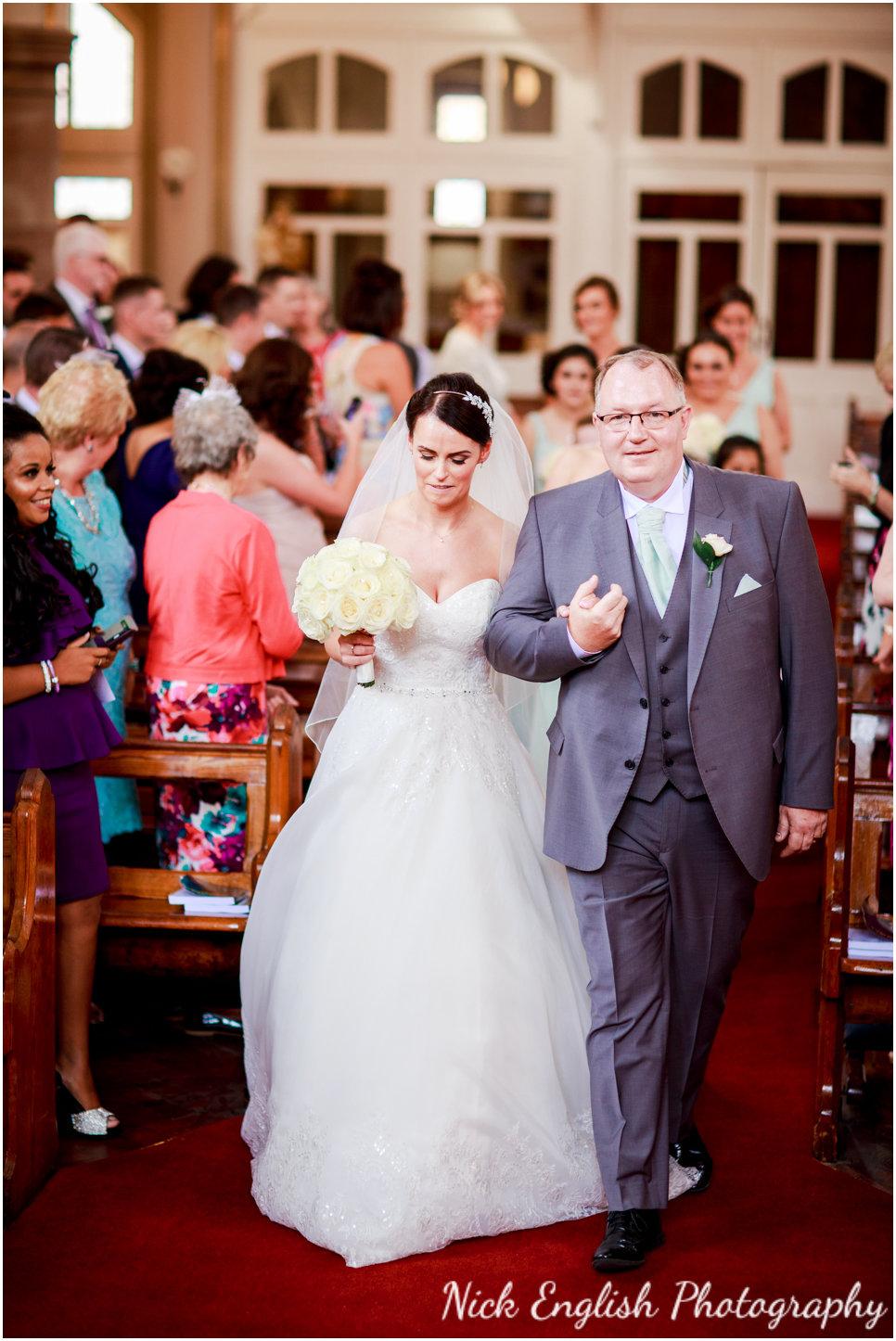 Rivington Hall Barn Wedding Photographer (71).jpg