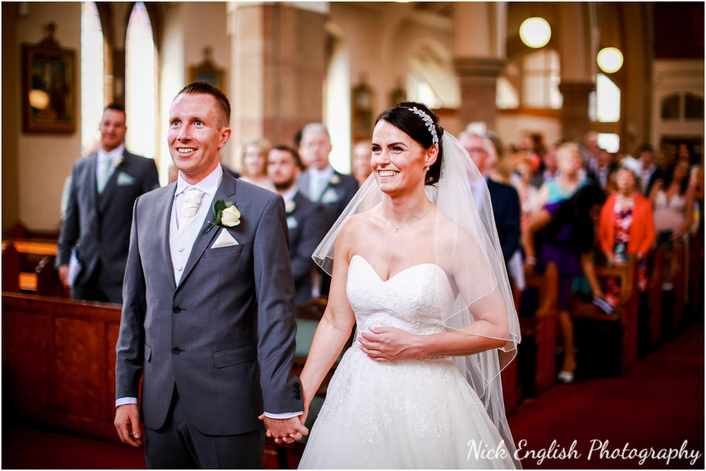 Rivington Hall Barn Wedding Photographer (75).jpg
