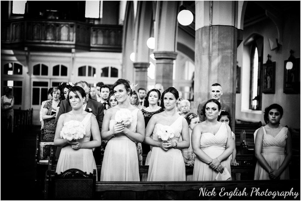 Rivington Hall Barn Wedding Photographer (76).jpg