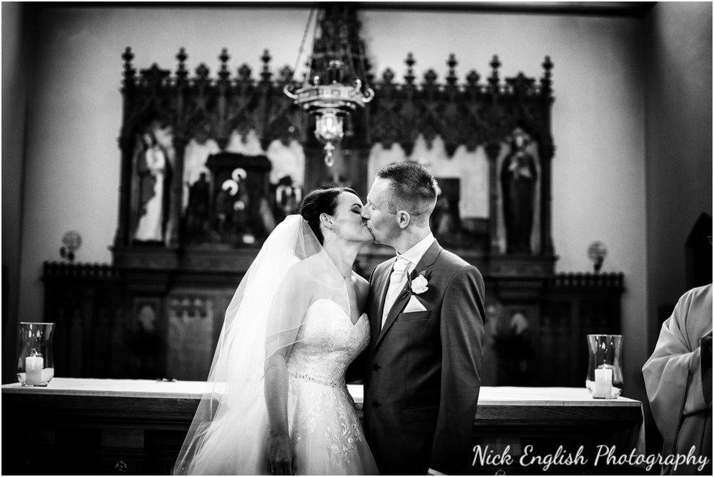 Rivington Hall Barn Wedding Photographer (84).jpg