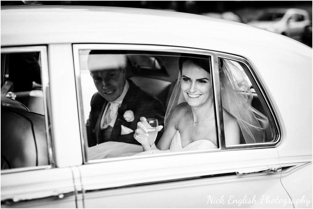 Rivington Hall Barn Wedding Photographer (96).jpg
