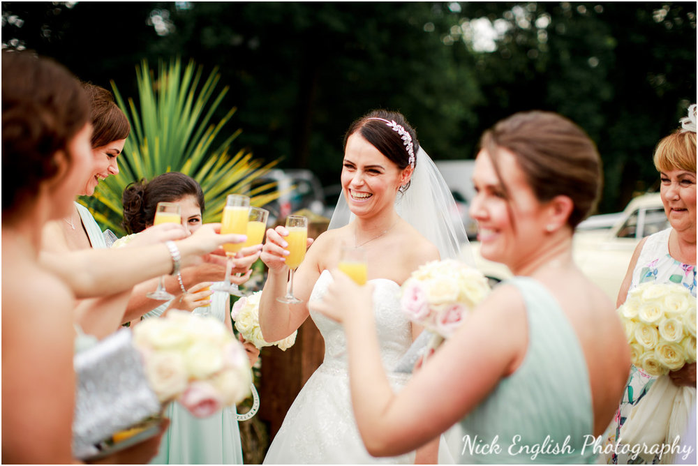 Rivington Hall Barn Wedding Photographer (101).jpg