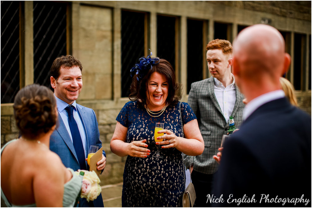 Rivington Hall Barn Wedding Photographer (103).jpg