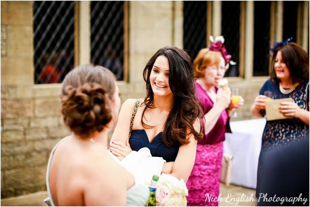 Rivington Hall Barn Wedding Photographer (105).jpg