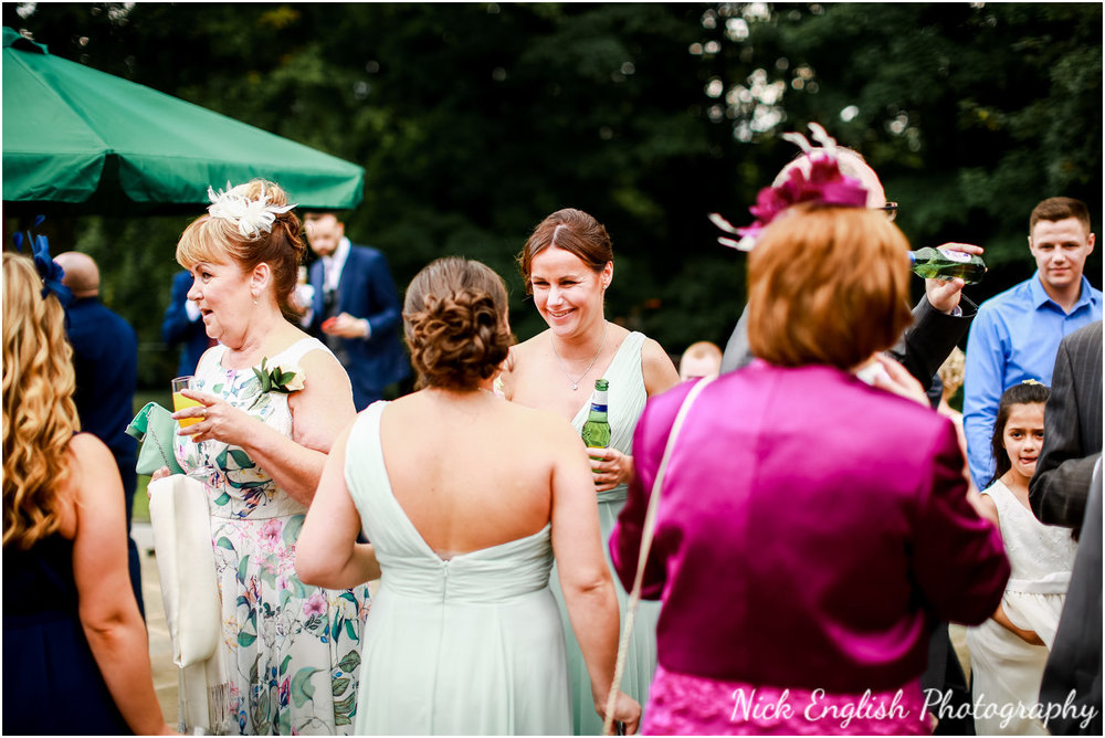 Rivington Hall Barn Wedding Photographer (107).jpg