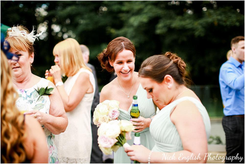Rivington Hall Barn Wedding Photographer (108).jpg