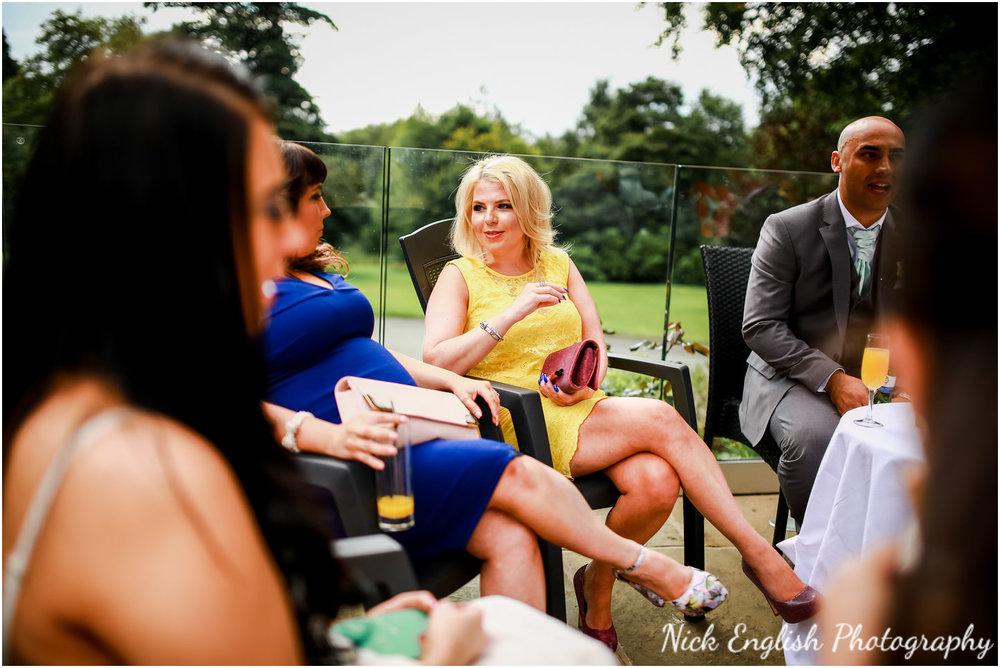 Rivington Hall Barn Wedding Photographer (109).jpg