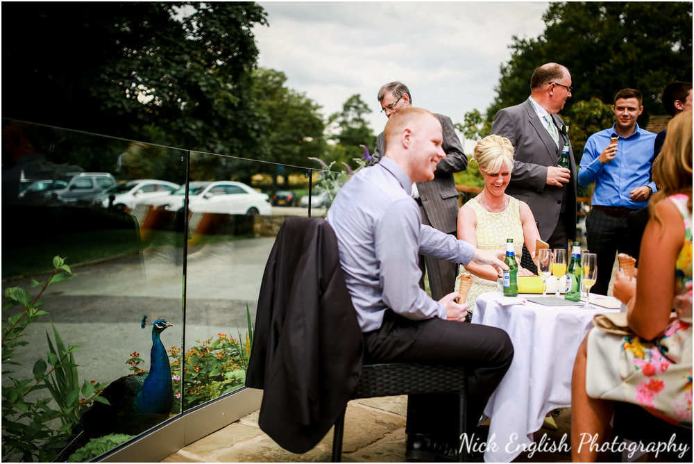 Rivington Hall Barn Wedding Photographer (112).jpg