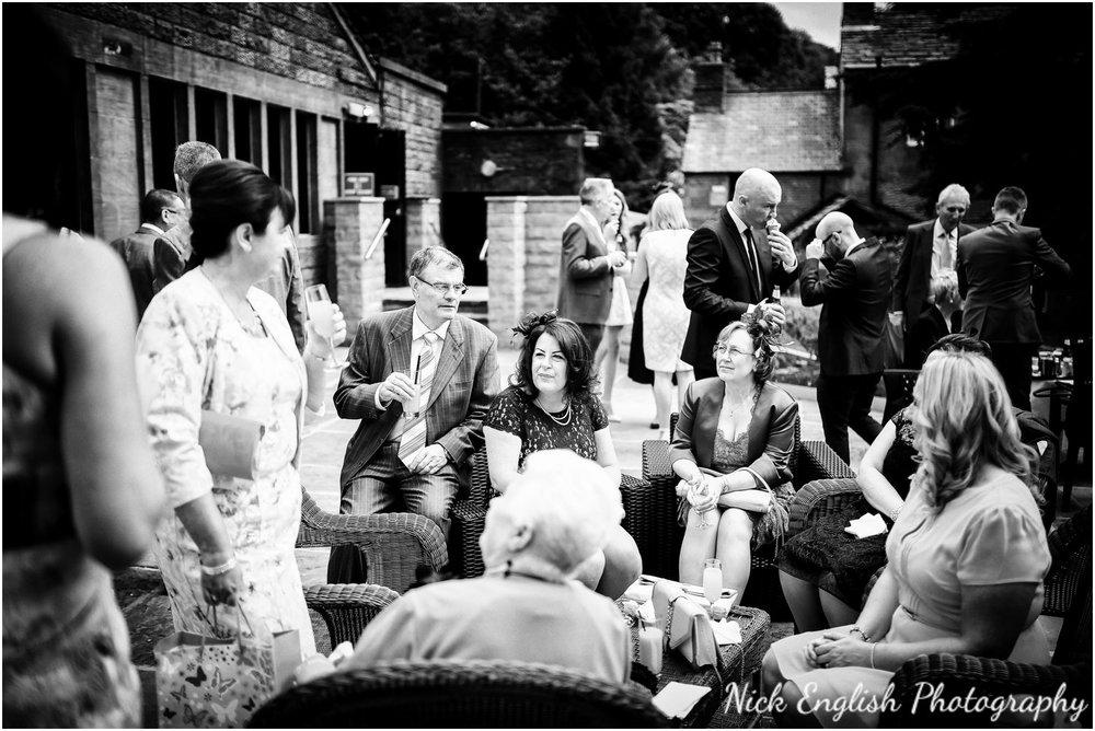 Rivington Hall Barn Wedding Photographer (114).jpg