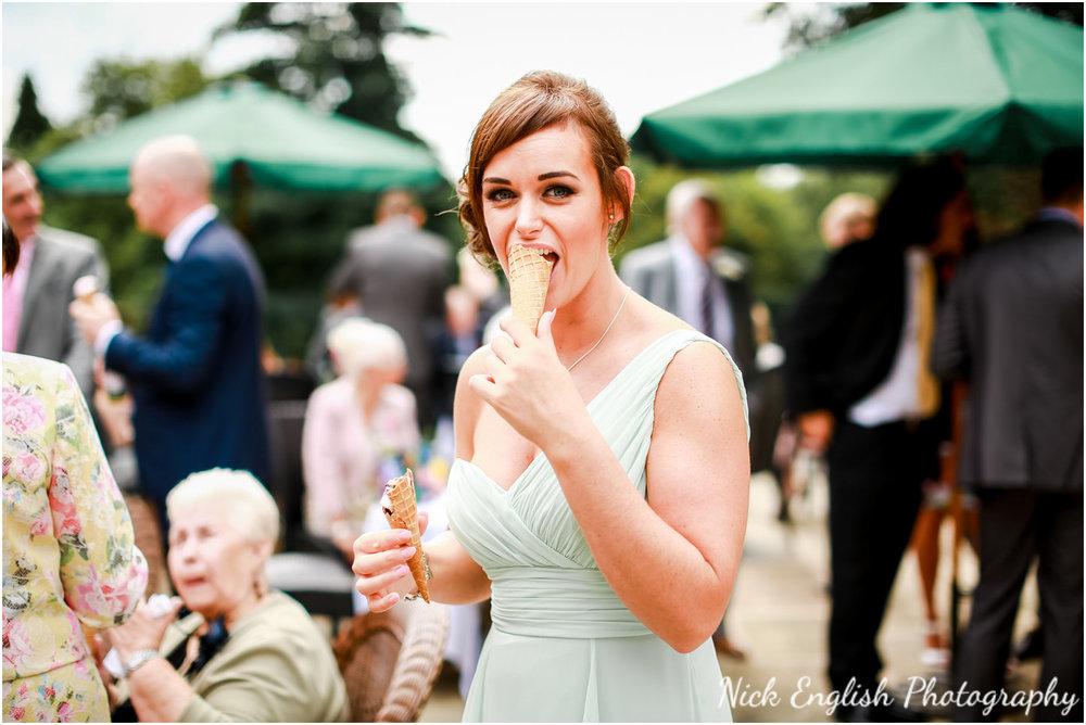 Rivington Hall Barn Wedding Photographer (115).jpg