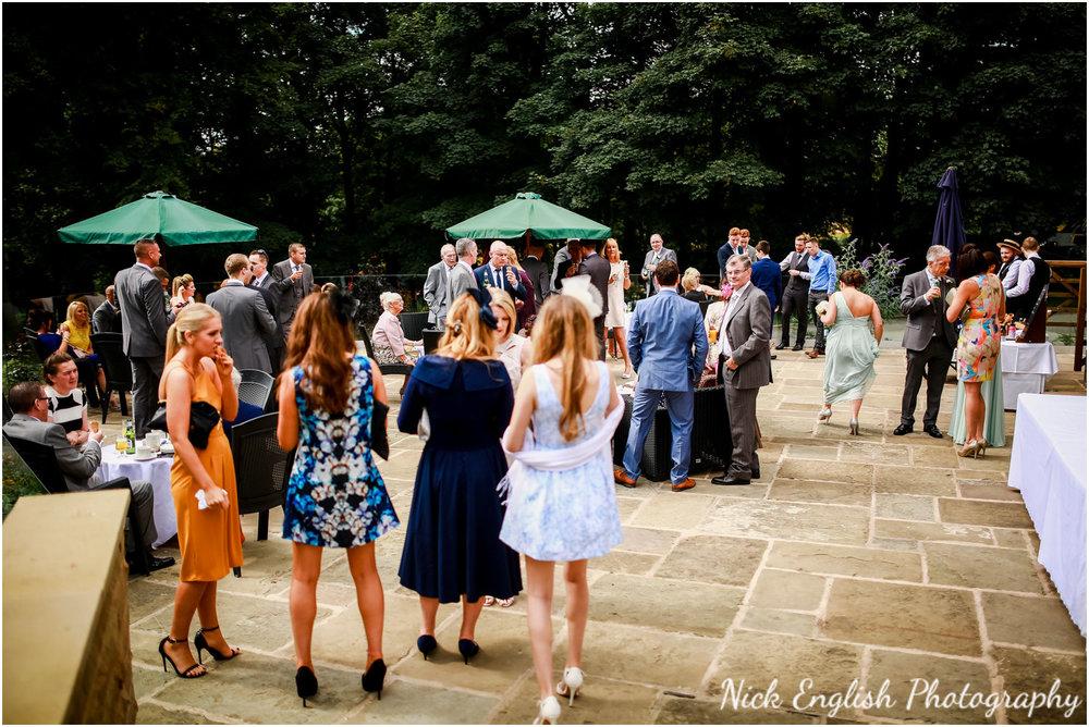 Rivington Hall Barn Wedding Photographer (118).jpg